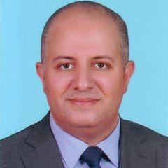 Ahmed M. A.