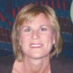 Lisa T