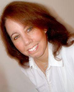 Rosemarie C.