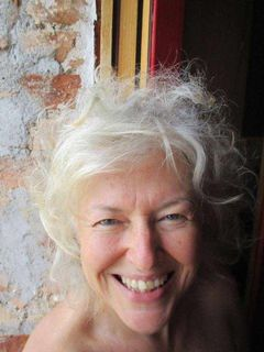 Francesca Maria S.
