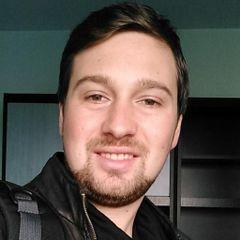 Alexandru-Dan P.