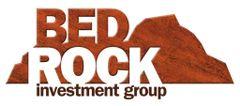 Bedrock Investment G.