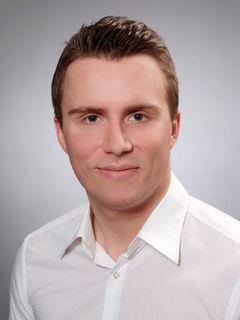 Philipp D.