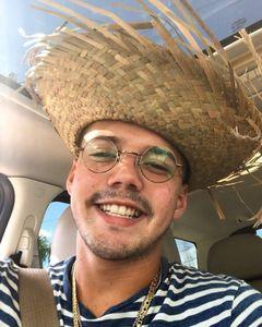 Javier Melendez de M.