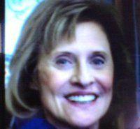 Sue Ellyn T.
