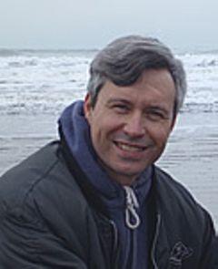 Ruben Sainz de la M.
