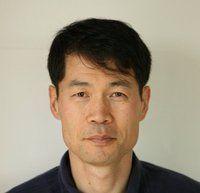 Byung K.