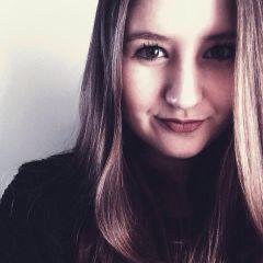 Esmee K.