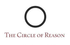 The Circle of R.
