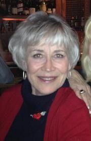 Jerryanne H.