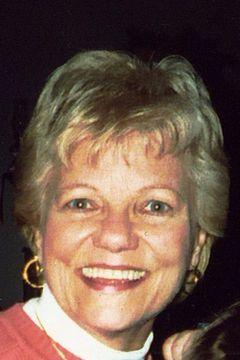 Carol K. C.