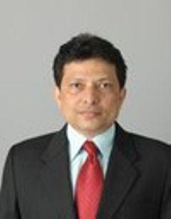 Ajit A.