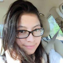 Yingying C.