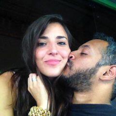 Darren Alves Da S.