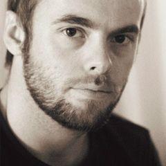 Martyn B.
