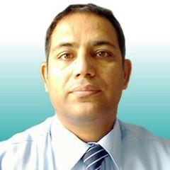 Ali Q.
