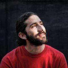 Claudio Vasquez A.
