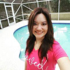 Sun Hee M.