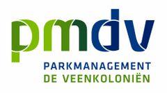 Parkmanagement De V.