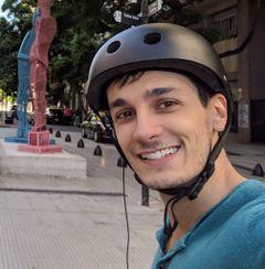Flavio S.