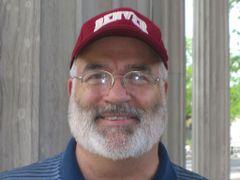 John S W.