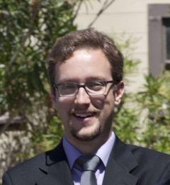 Chris K.