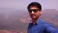 Hrishikesh L.