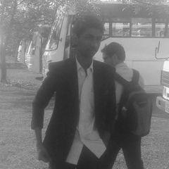 Shubham V.