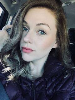 Brittany K.