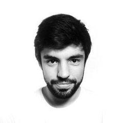 Eduardo Borges Pinto O.