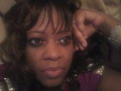 Cathylynn M.