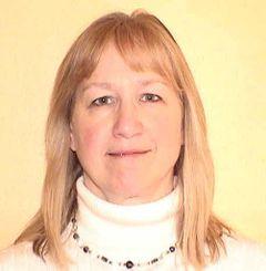 Christine H