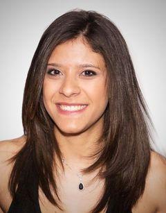 Camila F.