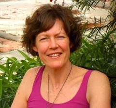 Louisa I.