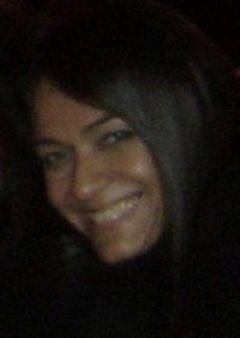 Patricia Diaz S.