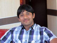Dilip M.