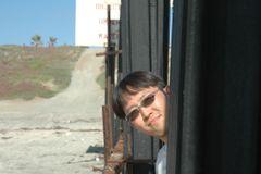 Jihun L.
