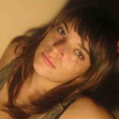 Ana Martin R.