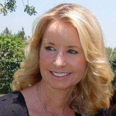 Cindy L.