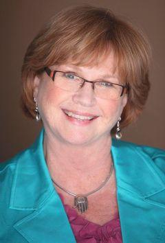 Sue P.