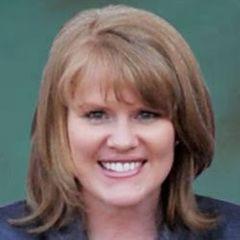 Alison Moore S.