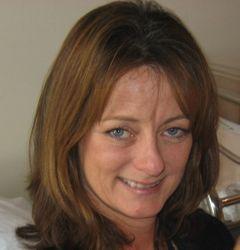 Justine S.