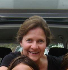 Karine S.