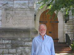 Duncan N.