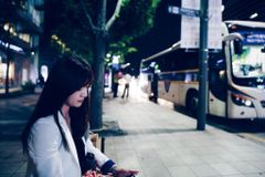 Eunjin N.