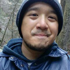 Joe Chou C.