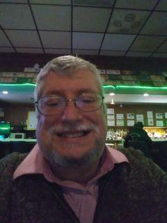 Joel D. R.