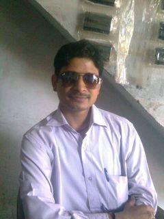 Deepak S.
