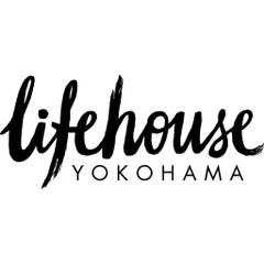 Lifehouse A.