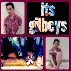 Gilbeys V.